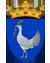 Consiliul Raional Drochia