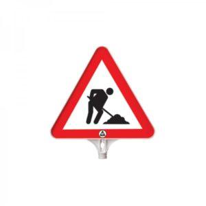 Lucrări de reparație și întreținere a drumului public din orașul Drochia