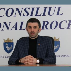 Ziua Memoriei ziua de comemorare a celor căzuţi în conflictul armat din anul 1992 pentru apărarea integrităţii şi independenţei Republicii Moldova