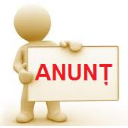 Decizia nr.3/1 din 12 aprilie 2021 COMISIA PENTRU SITUAȚII EXCEPȚIONALE A RAIONULUI DROCHIA