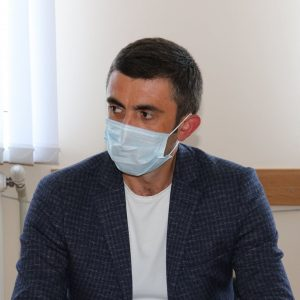 """Centrul de Sănătate Drochia """"Anatolie Manziuc"""" a fost desemnată responsabilă de pilotarea și aplicarea anuală a metodologiei de evaluare participativă a serviciilor de sănătate"""